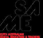 samet_logo_sml.png