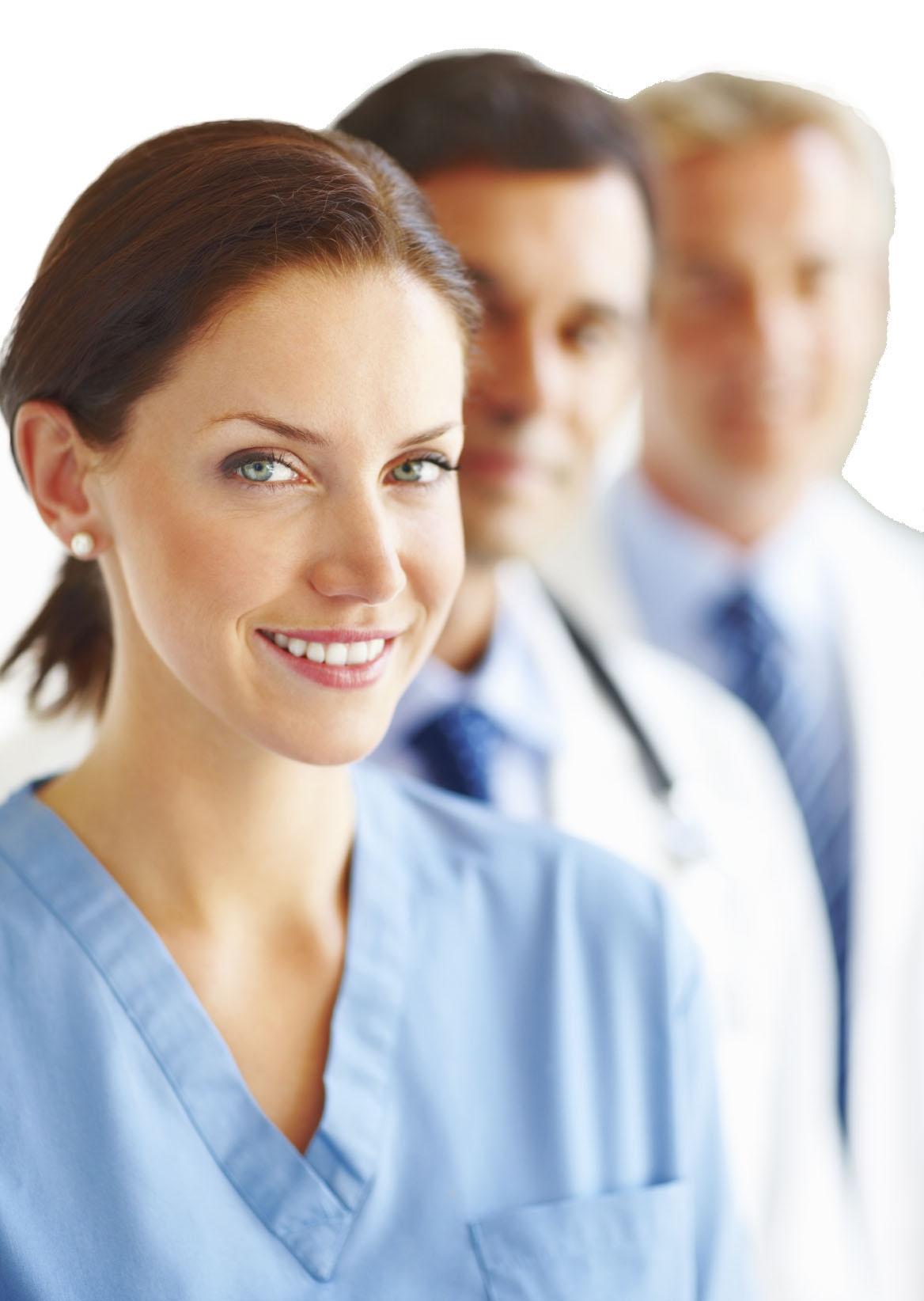 Doctors - purchased September 2013 bkgrd edit