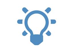 Icon_LightBulbBlue_V3.1
