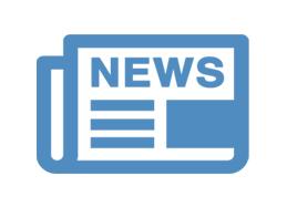 Icon_NewsBlue_V2