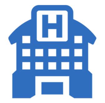 LHN Icon