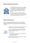 MHD infographic - Final_Page_1
