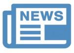 NewsBlue