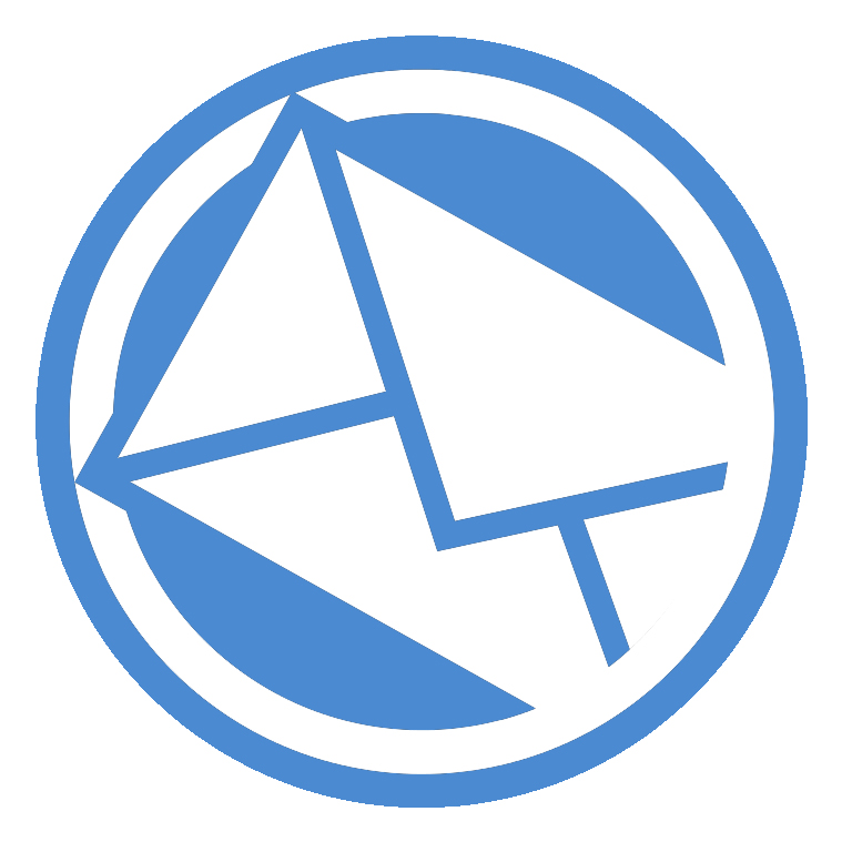 R_Email-Icon-blue