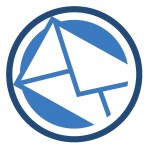 R_Email-Icon-blue2