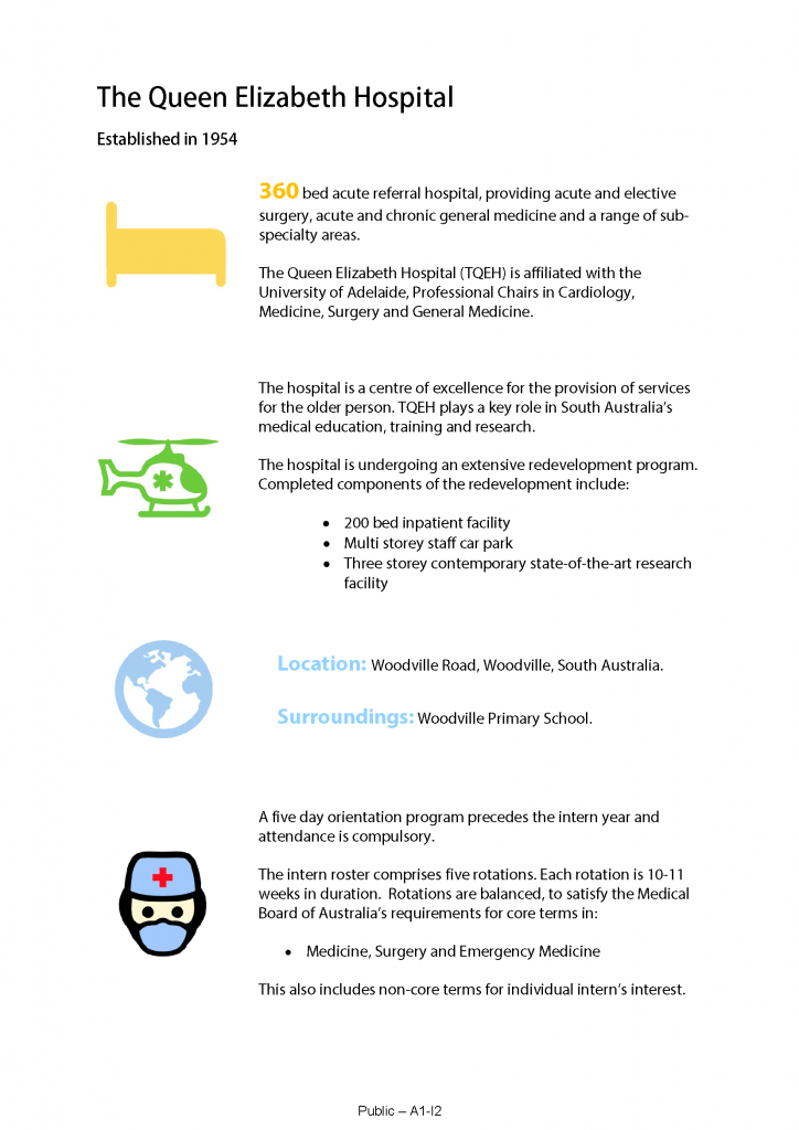 CALHN infographic - Final_Page_3