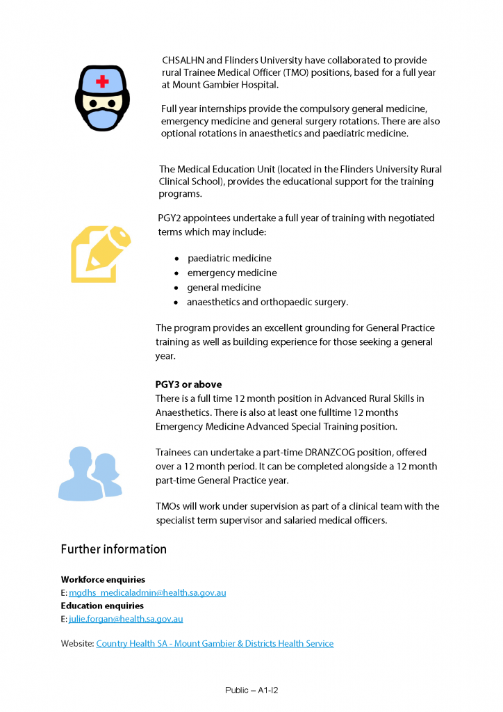 CHSALHN infographic - Final_Page_2