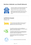 NALHN infographic - Final2_Page_1