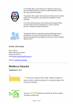 NALHN infographic - Final2_Page_2