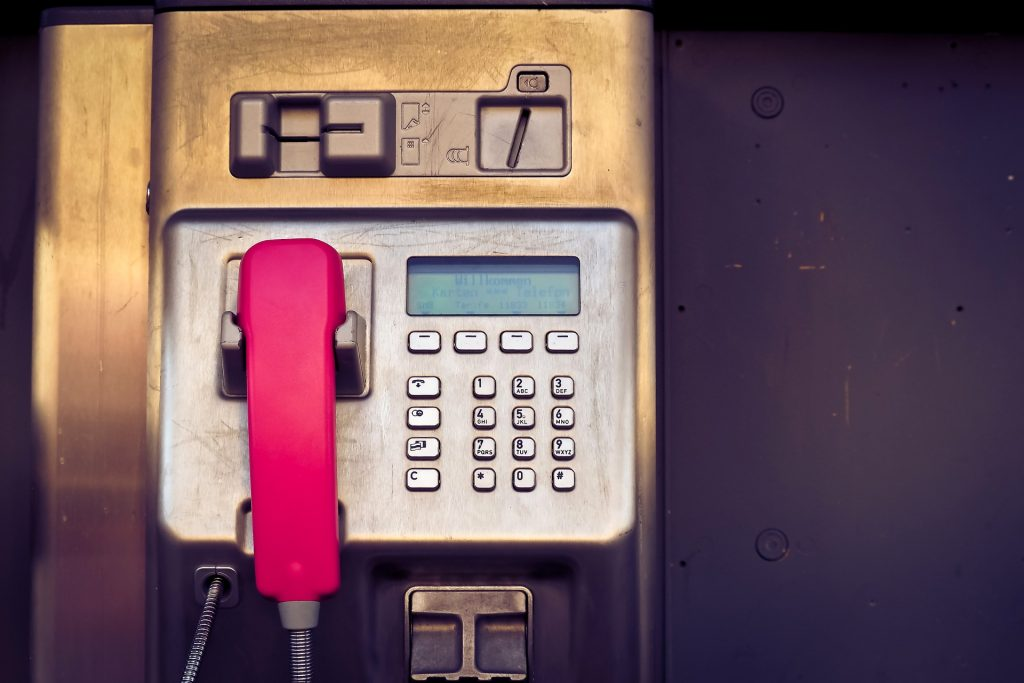 phone-1767113_1920