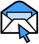 r-email2