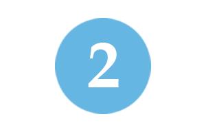 course_icon_circle_2