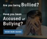 Bullying_Sidebar_v2