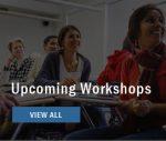 Workshops_Sidebar