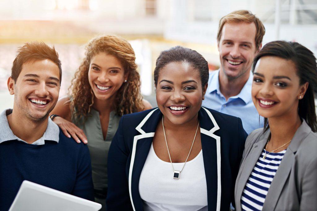 Internship applications now open