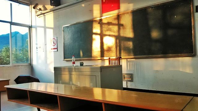 classroom-1757255_640
