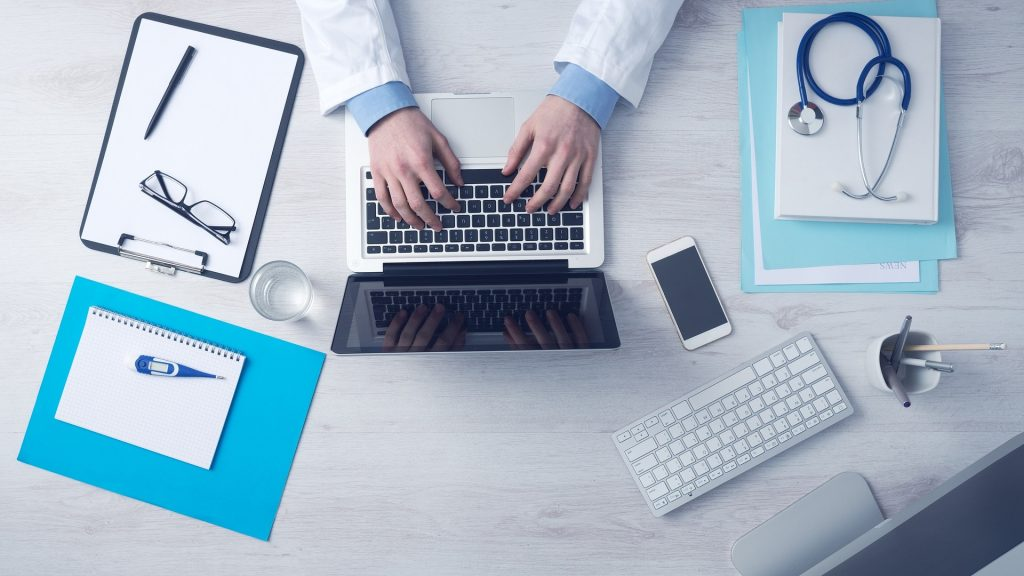 Intern Survey 2017Did medical school prepare you for the workplace? The Australian Medical Council and the Medical Board of Australia have developed an intern survey which will be sent to all interns in Australia in September 2017.